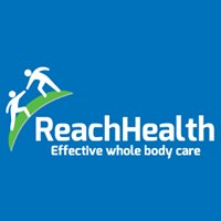 ReachHealth