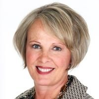 Marsha Veenstra - State Farm Insurance Agent