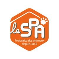 La SPA Refuge de La Roche-sur-Yon