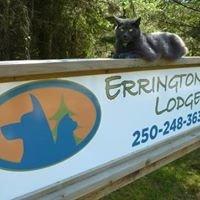 Errington Pet Lodge