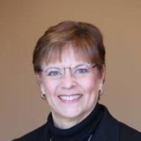 Robin R McIntire, CPA, LLC