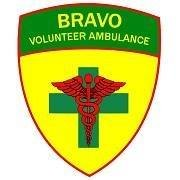 BRAVO Volunteer Ambulance Service