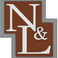 Nelson & Lindquist S.C.
