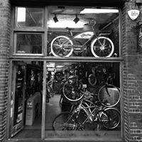 Cycleshack2