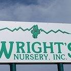 Wright's Nursery - Garden Center