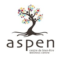 Aspen Wellness Centre
