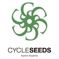 CYCLE SEEDS Kyoto Miyama