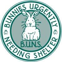 Bunnies Urgently Needing Shelter (BUNS)