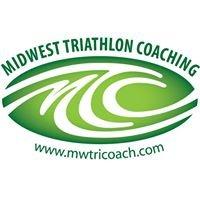 Midwest Triathlon Coaching