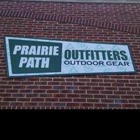 Prairie Path Outfitters