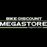H&S Bike Discount Megastore