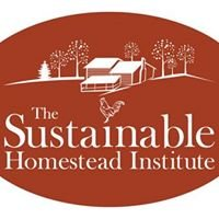 The Sustainable Homestead Institute