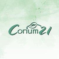 Corium 21 Skin Cream