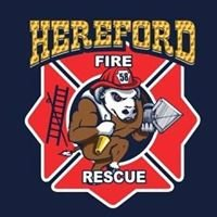Hereford Volunteer Fire Company Inc.