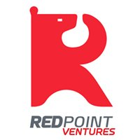 Redpoint Ventures Inc
