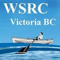 Whitehall Spirit Rowing Club of Victoria