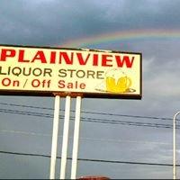 Plainview Municipal Liquor Store
