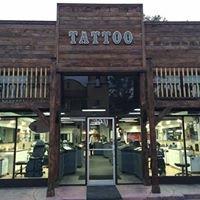 West Side Tattoo