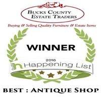 Bucks County Estate Traders