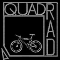 Quadrad Mountain Bikes Heidelberg