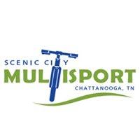 Scenic City Multisport