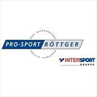 Pro Sport Röttger GmbH