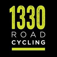 1330 Road Cycling
