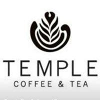 Temple fine Coffee and tea