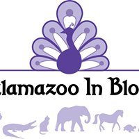 Kalamazoo in Bloom