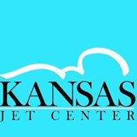 Kansas Jet Center
