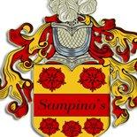 Sampino's Towne Foods