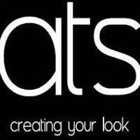 ATS Hair Studio