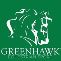 Greenhawk Kingston