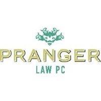 Pranger Law Group