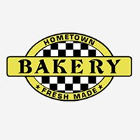 Home Town Bakery