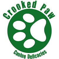 Crooked Paw Canine Delicacies
