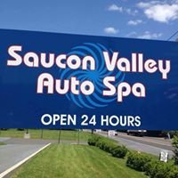 Saucon Valley Auto Spa