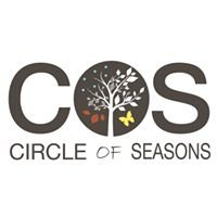 Circle of Seasons Charter School