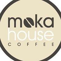 Moka House at Fisherman's Wharf