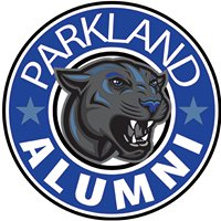 Parkland Secondary Alumni