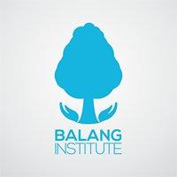 Balang Institute