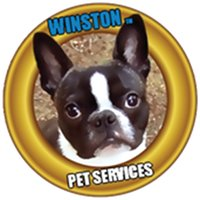 Winston Pet Care
