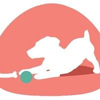 Ball and Biscuit Pet Boutique
