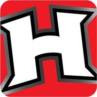 Holliston High School