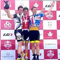 Robert Cameron Law Cycling Series