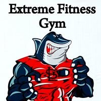 Extreme Fitness Gym