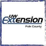 Polk County UW Extension