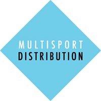 Multisport Distribution