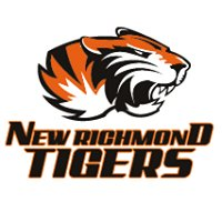 School District of New Richmond