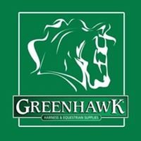 Greenhawk Winnipeg